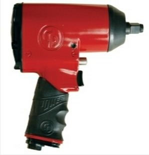 Chicago Pneumatic CP 749 1/2