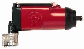 Chicago Pneumatic CP 7722 3/8