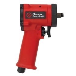 "Chicago Pneumatic 8941077310 CP7731  3/8"" Stubby Impact Wrench image"