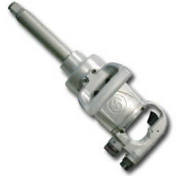 """Chicago Pneumatic CP7778-6 1"""" IMPACT WRENCH W/6"""" ANVIL image"""