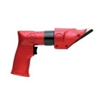 Image Chicago Pneumatic CP 785S Heavy Duty Air Shear