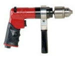 Image Chicago Pneumatic CP 789HR 1/2