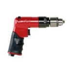 Image Chicago Pneumatic CP 789R-26 3/8
