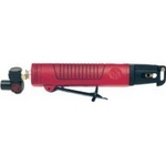 Image Chicago Pneumatic CP 7901 Super Duty Reciprocating Air Saw