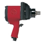 Image Chicago Pneumatic CP 796 1