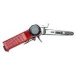 Image Chicago Pneumatic CP 858 10mm Belt Sander