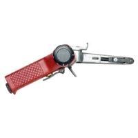 Chicago Pneumatic CP 858 10mm Belt Sander image