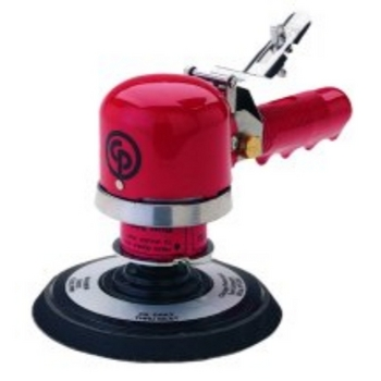 Chicago Pneumatic CP 870 Dual Action Sander image