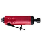 Image Chicago Pneumatic CP 872 Standard Duty Air Die Grinder