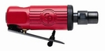 Image Chicago Pneumatic CP 876 Mini Air Die Grinder