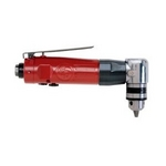 Image Chicago Pneumatic CP 879 3/8