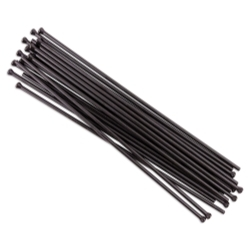 Chicago Pneumatic 8940159860 NEEDLE SET FOR THE 7120 image