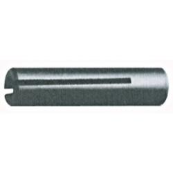 Chicago Pneumatic C123029 BUSHING COLLECT 1/4 NS 101695 image