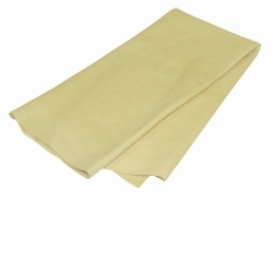 Carrand 40204 Geniune Chamois - 4 sq. ft. image