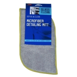 Carrand 40314 2-Sided Microfiber Duster & Window Defogger image