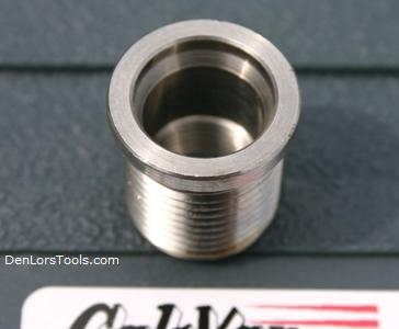 Calvan CAL389-100 Spark Plug Thread Insert for CAL-38900 image