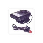 Image Car Heater - Plugs into Cigarette Lighter