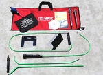 Image Access Tools ERK Emergency Car Unlocking Kit