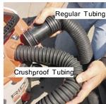 Image Crushproof Tubing YA300 3