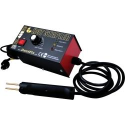 Dent Fix DF-400BR Hot Stapler - Basic Plastic Repair Tool image