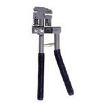Image Dent Fix DF-516PF Punch & Flange Pliers 5/16