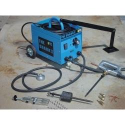 Dent Fix DF-595II Dent Puller