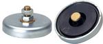 Image Dent Fix DF-GM Grounding Magnet 350 Amp