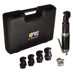 Dent Fix DF-MP050K  5 in 1 Pneumatic Punch & Flange Kit image