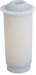 Image Devilbiss 130524 QC3 Dessicant Replacement Filter Cartridge