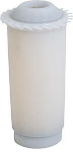 Devilbiss 130524 QC3 Dessicant Replacement Filter Cartridge image