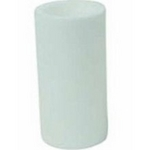 Image Devilbiss 190727 1st Stage 5 Micron Replacement Filter HAF-6