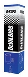 Image Devilbiss DPC-600 DeKups Disposable Cups and Lids - 34 oz.