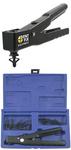 Image Dent Fix DF-CT887 Slimline Plastic Riveter