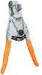 Image Direct Source Int. QRPLA Large Angle Quick Release Pliers