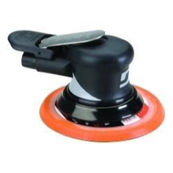 "Dynabrade Products 56826 ORBITAL SANDER 6"" NON-VACUUM image"