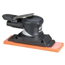 Dynabrade Products 57400 Dynaline In-Line Board Sander (Non-Vac) image