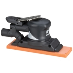 Dynabrade Products 57404 Dynaline In-line Board Sander (Cntrl-vac) image