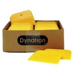 Image Dynatron Bondo 344 Case 144 Spreaders for Body Work