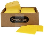 Image Dynatron 354 Yellow Spreaders - 3