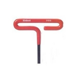 Image Eklind Tool Company 34930 HEX KEY 3MM T-HANDLE 9IN.