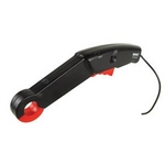 Image Equus Products 3347 Digital Multimeter AMP Probe