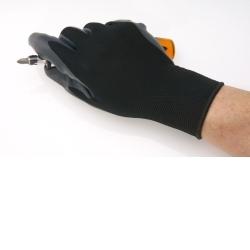 Eppco 8545 XL StrongHold Reusable Glove-XL image