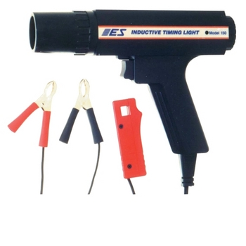 Electronic Specialties 150 Inductive Timing Light image