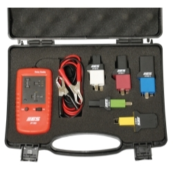 Electronic Specialties 191 Relay Buddy® Pro Test Kit image