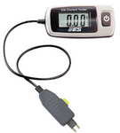 Image Electronic Specialties 302M Fuse Buddy Tester - Mini Fuse