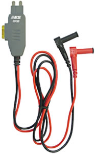 Electronic Specialties 303B Fuse Buddy Adapter - ATC Fuse image