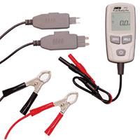 Electronic Specialties ESI 310 Fuse Buddy Pro Test Kit image