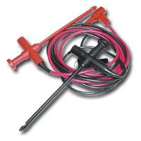 E-Z Hook 633XEL-48R/B 48