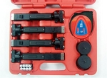 Image E-Z Red EZLINE Wheel Laser Alignment Tool