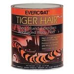 Image Fibreglass Evercoat 1189 TIGER HAIR - QUART